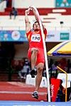 Men Decathlon Pole GUO QI Of China In Action.jpg