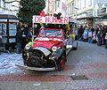 Menden-Karneval2-Asio.JPG