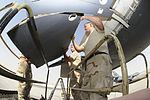 Mending a Wounded Wing DVIDS120990.jpg