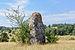 Menhir Fraisse Mas-Saint-Chely causse Mejean 2.jpg