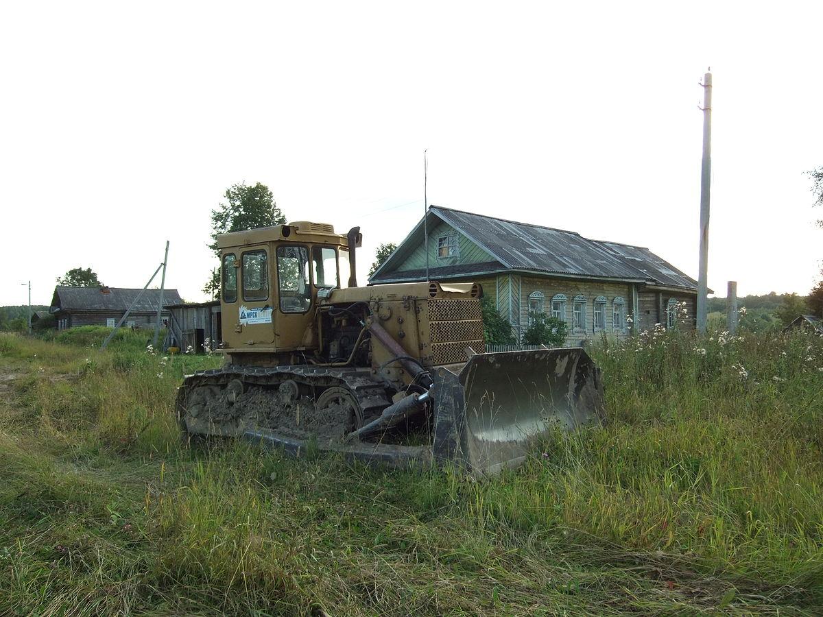 Меньково (Ярославская область) — Википедия