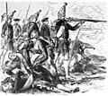 Menzel- Grenadiers at Mollwitz.jpg