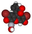 Merbromin-3D-vdW.png