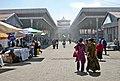 Mercado de Chorsu 22.jpg