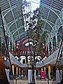 Mercat de Colom (València) - 4.jpg