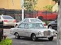 Mercedes-Benz (W108) (26790905376).jpg