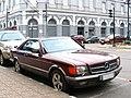 Mercedes-Benz 380 SEC 1985.jpg
