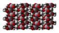 Mercury(II)-acetate-xtal-1973-3D-SF.png