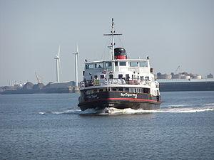 Mersey Ferry 'Royal Daffodil' (2).jpg