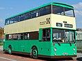 Merseyside PTE 1836 TWM220V (8717625771).jpg
