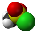 Mesyl-chloride-3D-vdW.png