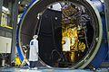 MetOp inside the LSS ESA374771.jpg