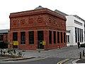 Meter House, Gasworks, Belfast - geograph.org.uk - 768160.jpg