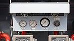 Meter gauges of JASDF 2000-gallon aircraft refueller truck kai(UD Quon, 47-3444) at Kasuga Air Base November 25, 2017.jpg