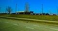Metro Kia® of Madison - panoramio.jpg