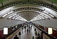 Metro SPB Line5 Sadovaya .jpg