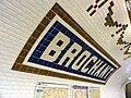 Metro de Paris - Ligne 13 - Brochant 17.jpg