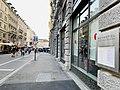 Metropol Zurich (Ank Kumar INFOSYS Ltd) 02.jpg