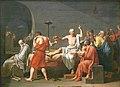 Metropolitan David Socrates 2.jpg
