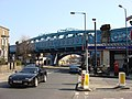Metropolitan bridge Kilburn High Road.jpg