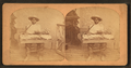 Mexican selling candy, by Doerr, H. A. (Henry A.), 1826-1885 2.png