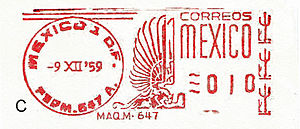 Mexico stamp type CA2C.jpg