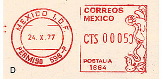 Mexico stamp type G2D.jpg