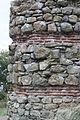 Mezek Fortress 2011 PD 015.JPG
