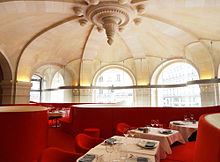 Restaurants In Paris France With Prices