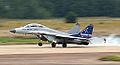 MiG-35D (3861869704).jpg