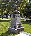 Miami City Cemetery (3).jpg