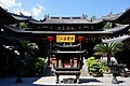 Miaoguo Temple 03 2018-10.jpg
