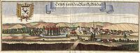 Michael Wening Schloss und Markt Wolnzach.jpg