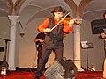 Michele Gazich in concerto a Brescia.jpg