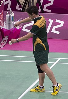 Michelle Edwards Badminton IMG 5105 (cropped).jpg
