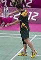 Michelle Edwards Badminton IMG 5105 (cropped).jpg