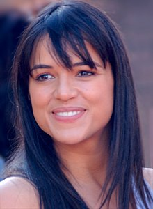 Michelle Rodriguez Dec 2009.jpg