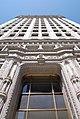 Michigan Avenue - Chicago (963211428).jpg