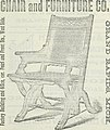 Michigan state gazetteer and business directory (1881) (14778107855).jpg