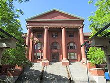 Middlesex County, Massachusetts httpsuploadwikimediaorgwikipediacommonsthu