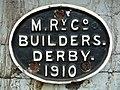 Midland Railway (6137496426).jpg