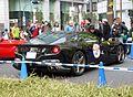 Midosuji World Street (127) - Ferrari F12 berlinetta.jpg