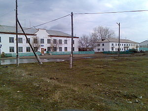 Mikhaylovka (Abzelilovsky District)2.jpg
