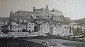 Mikiel Farrugia, Cittadella, Gozo.jpg