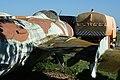 Mikoyan MiG-19S Farmer-C (0423) (8139983971).jpg