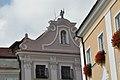 Mikulov - Nikolsburg (27134310079).jpg
