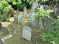 Mikulov jewish cemetery 2941.JPG