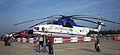 Mil Mi-26T at the MAKS-2013 (01).jpg