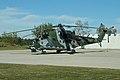Mil Mi-35 Hind 3367 (8119616241).jpg