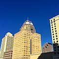 Milam Building, San Antonio, high-rise.jpg